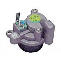 Válvula de ignición para los calentadores de agua Fagor
